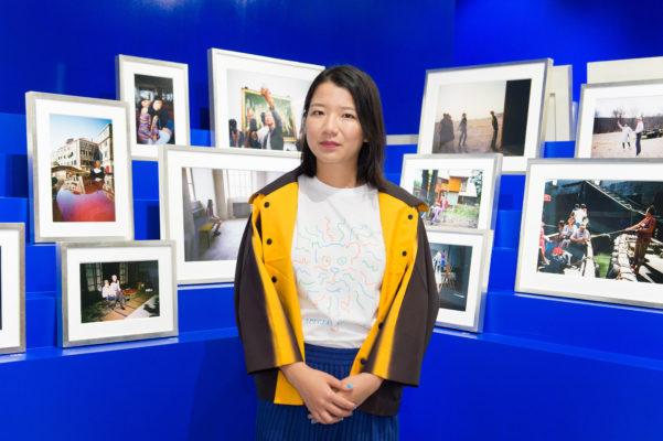 自10月5日至2020年2月9日,美獅美高梅跨年呈獻《蛇拍的鶏、虎、羊》蔡文悠攝影展。