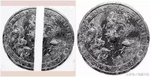 说明: 一張含有 相片, 物件, 錢幣, 坐 的圖片  自動產生的描述