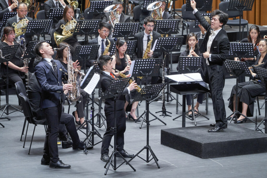 讀《澳門城市音樂與西歐早期音樂研究——戴定澄教授指導學士學位論文選》