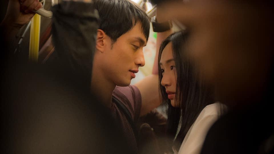 淺談香港電影的出路