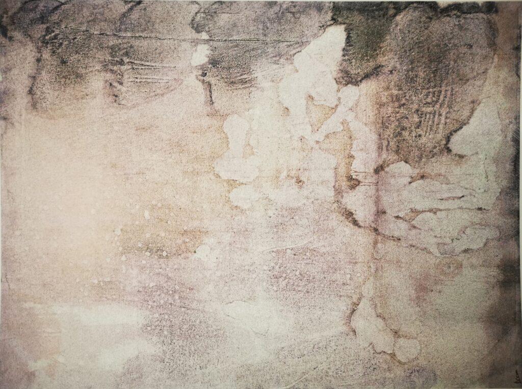 一張含有 文字, 石頭, 混凝土, 水泥 的圖片  自動產生的描述